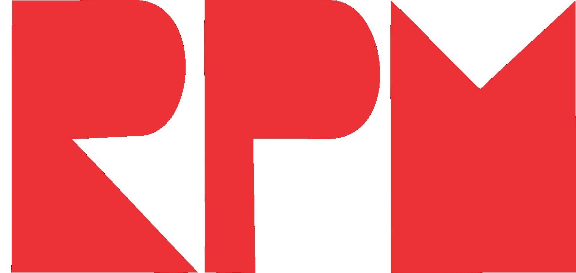 RPM Oficial