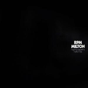 RPM Milton