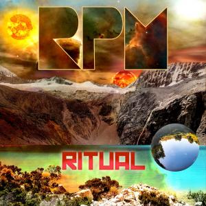 thumbnail_AF_CAPA_RPM_RITUAL
